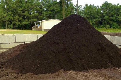 enhanced compost is also available for 30 per ton which has added nutrients from food scraps please call 843 to see if compost is available