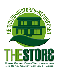 Swa Recycling And Convenience Centers Horry County Solid